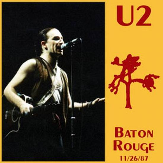 1987-11-26-BatonRouge-BatonRouge-Front.jpg